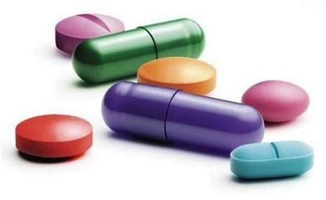Совместимость Гепабене с другими лекарствами