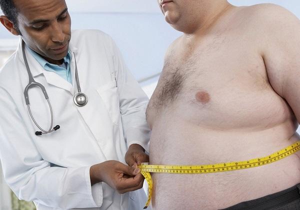 Как проявляется гепатит С у мужчин