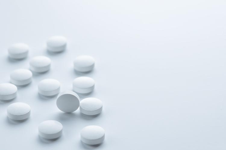 Таблетки для медикаментозного лечения шейного остеохондроза