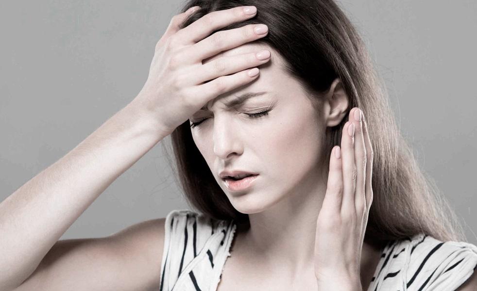 Симптомы криптогенного гепатита
