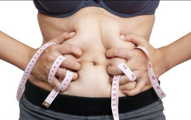 Сушеные сливы помогают похудеть