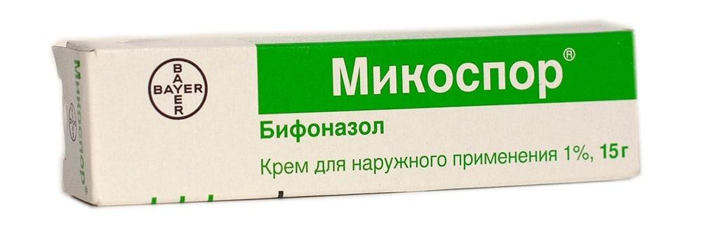 Микоспор набор: инструкция по применению, состав и формы выпуска, действующие вещество, фармакологическое действие, показания и противопоказания, цена и отзывы пациента
