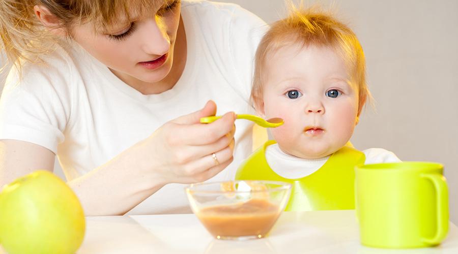 Отсутствие аппетита и понос – тревожные симптомы заболевания