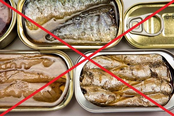 Что нельзя есть при повышенном билирубине