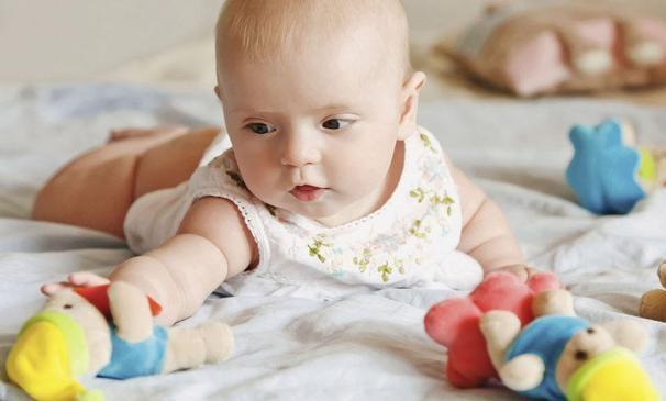 Интерферон Альфа для детей
