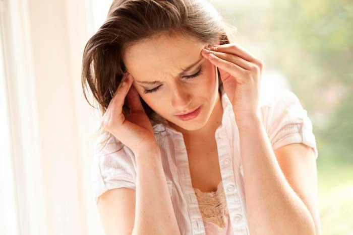 Артозан побочные эффекты