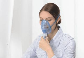 Дыхательные смеси