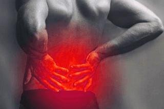 Воспалительные процессы в почках