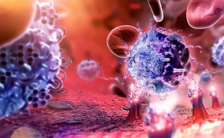 Причины ложноположительных результатов анализов на гепатит С