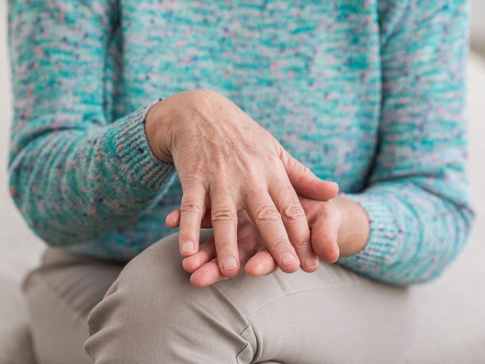 Артрит суставов: степени, признаки, диагностика и лечение