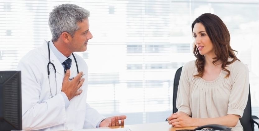 Лечение гиперплазии печени