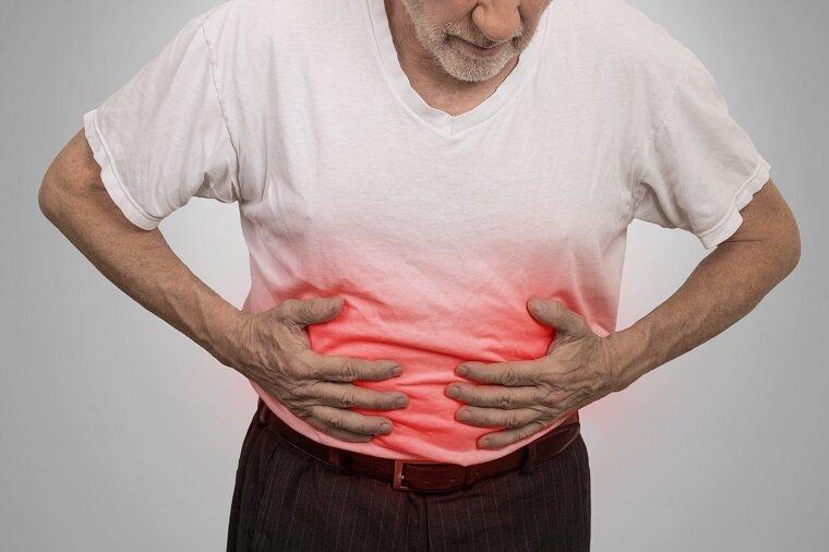 Лечение острого панкреатита проводится в стационарных условиях