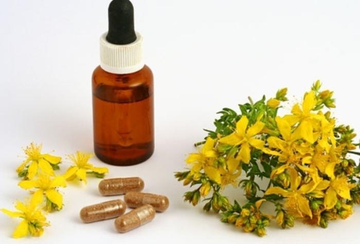 Совместимость Ledifos с другими препаратами