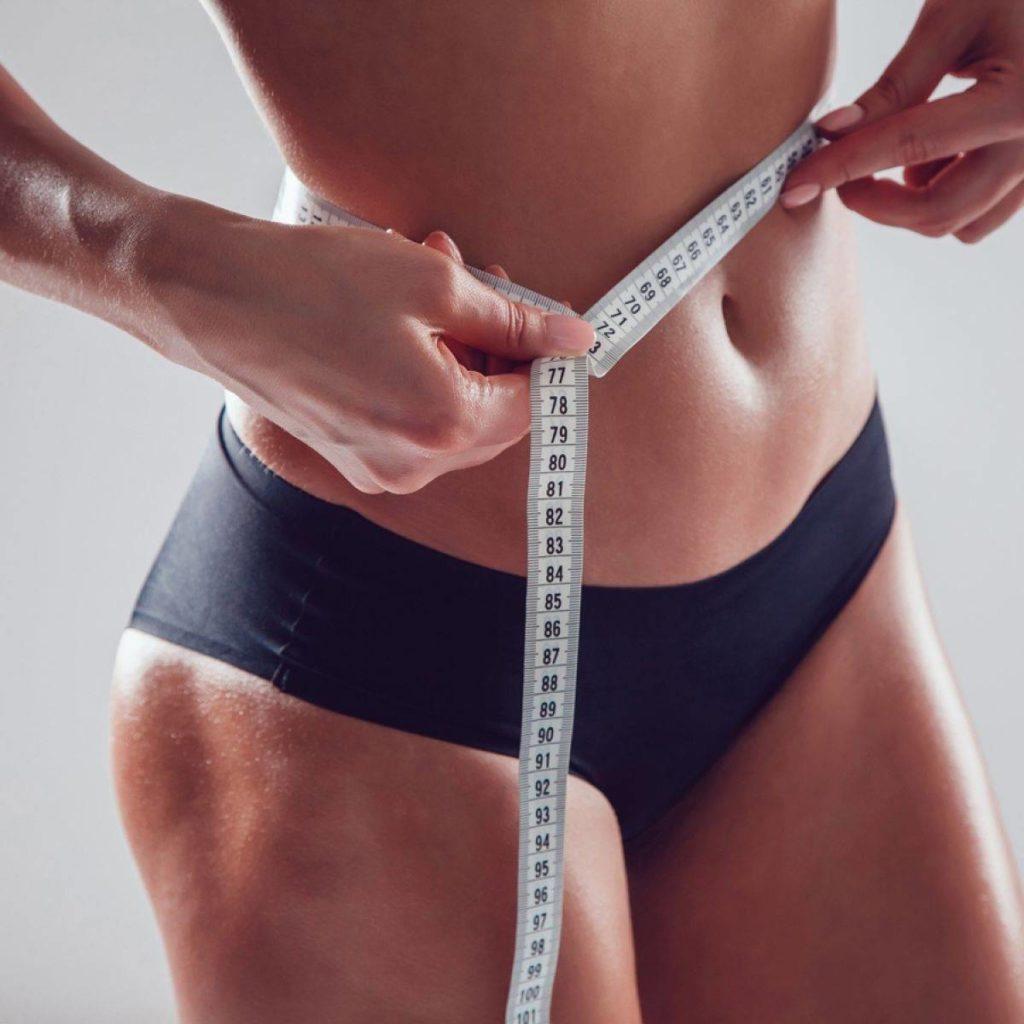Белковая диета Аткинса для похудения