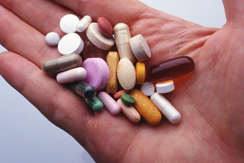 Проведение медикаментозной терапии согласовывается с врачом.