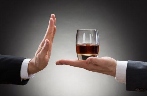 Отказ от алкоголя, голод и диета, восстановят секреторные функции поджелудочной железы