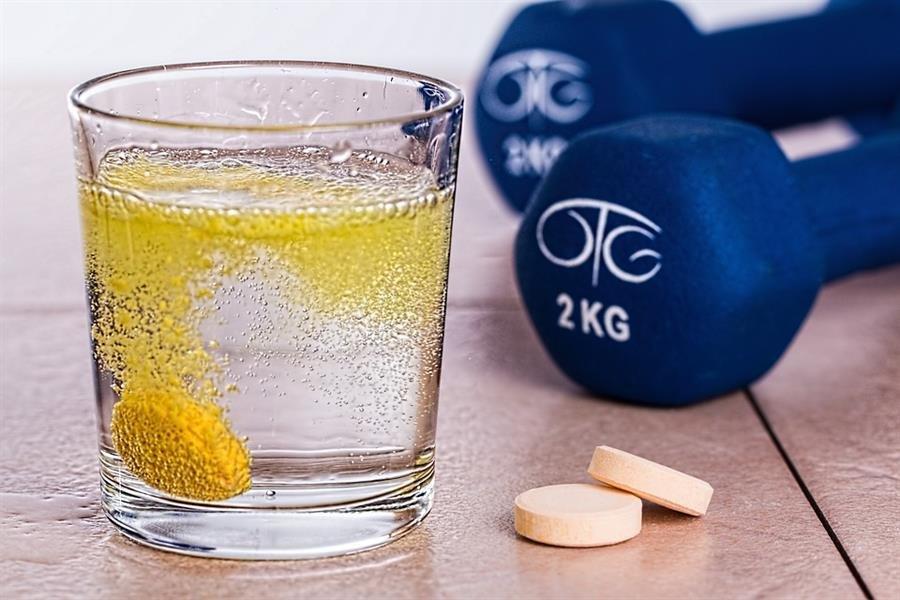 Препараты анаболического действия запрещены в спорте