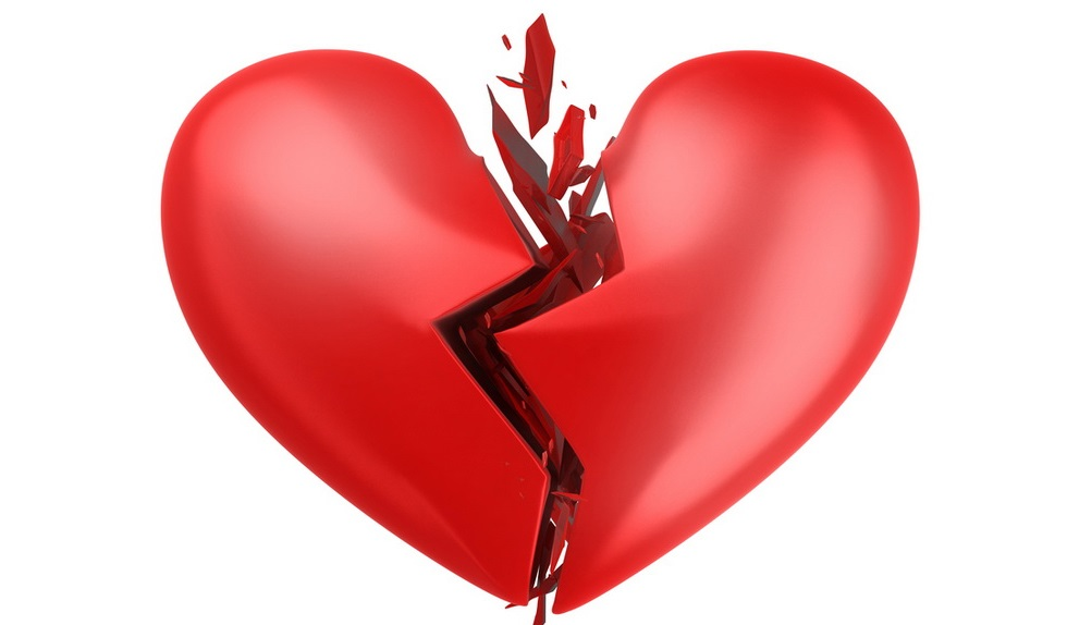 Инфаркт при артрите