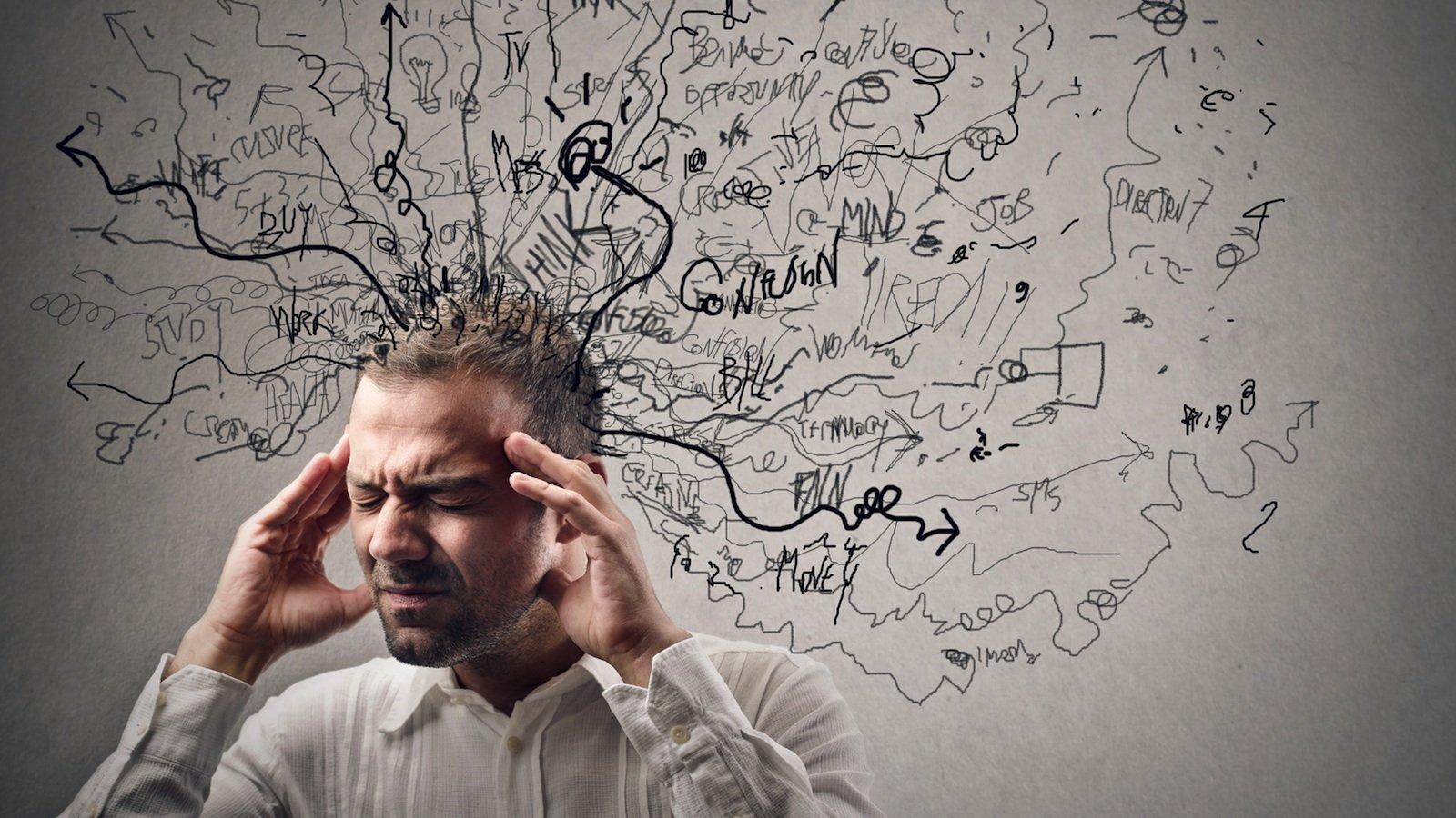 Стрессовые ситуации, изменения в гормональном фоне, неправильный образ жизни могут быть причинами отсутствия эрекции по утрам