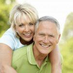 Защемление седалищного нерва возраст