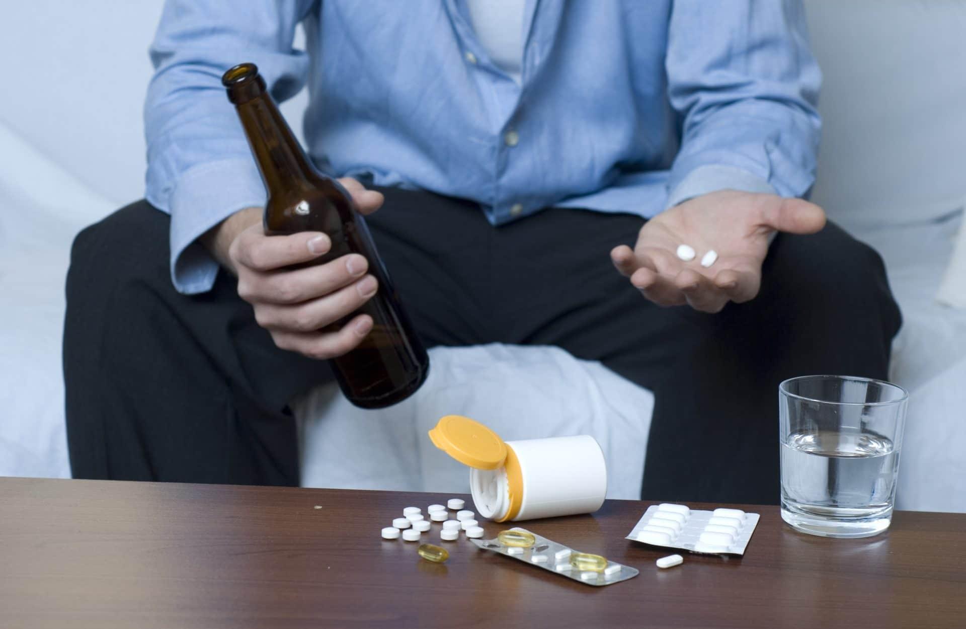 Особые указания к применению Тинидазола