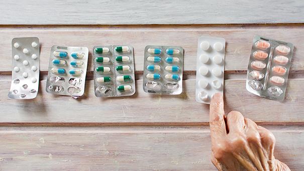 Совместимость Карсила с другими препаратами