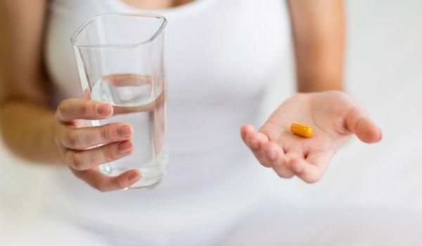 Гепатит В лечение препаратами