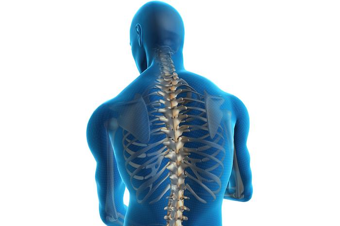 Отек спинного мозга позвоночника как лечить
