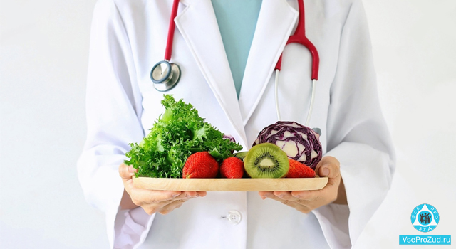 Вопрос Как избавиться от зуда? для диабетиков может быть частично решен с помощью правильного рациона питания