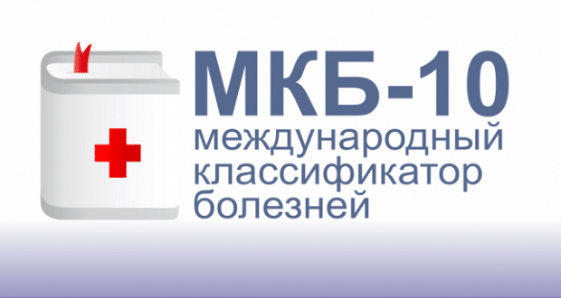 Травматический артрит мкб 10
