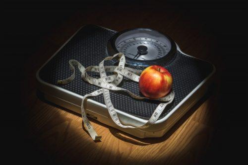 Лишний вес – это следствие нарушения кишечной микрофлоры