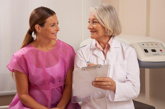 У кого чаще всего диагностируют гиперплазию печени