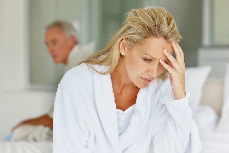 Дорсопатия шейного отдела позвоночника, симптомы
