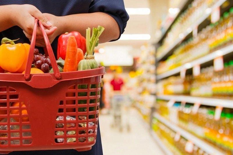 Пища с содержанием цинка нормализует процесс выработки тестостерона.