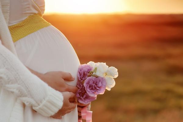 Быструмгель при беременности