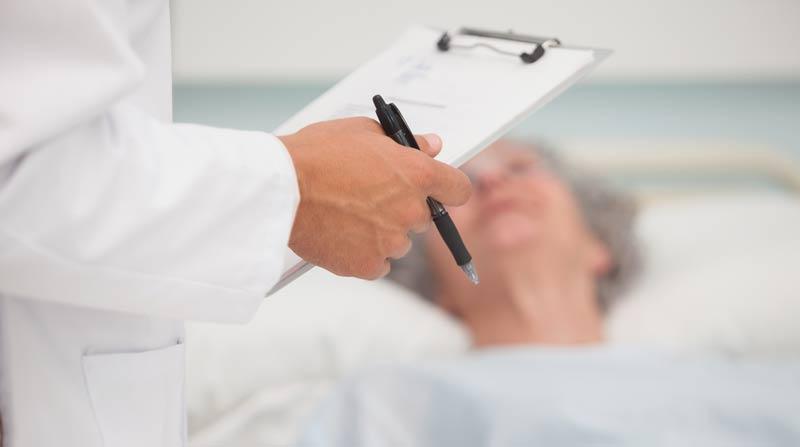 Как лечить асцит