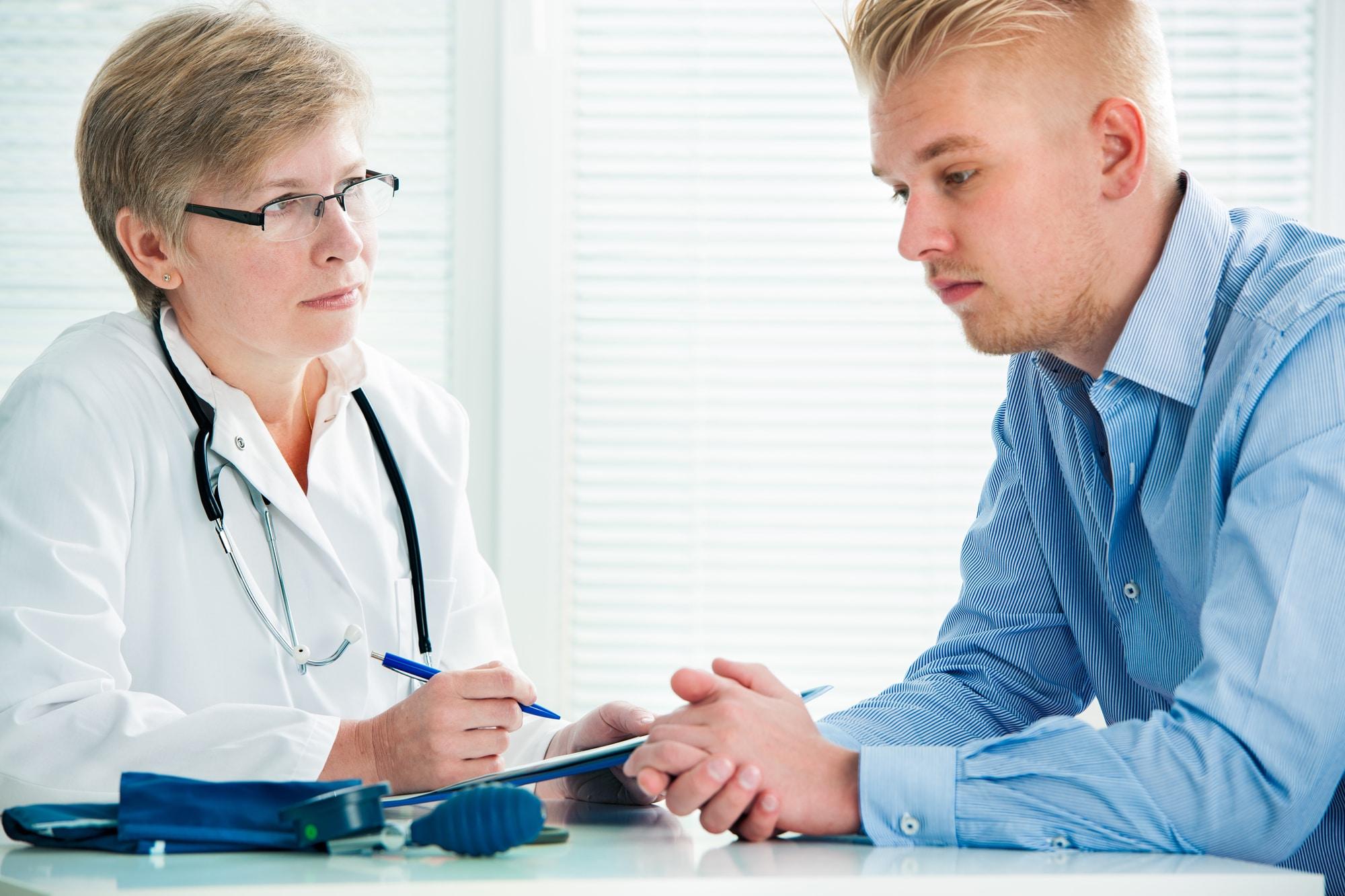 Лечение лямблий у детей и взрослых