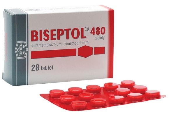 Бипсетол