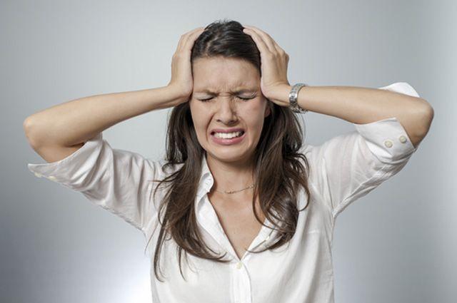 Побочные эффекты Буденофалька