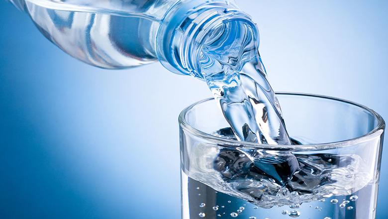 Минеральная вода опасна для здоровья
