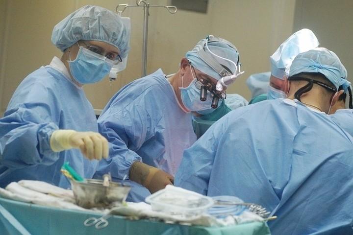 Операция при эпикондилите