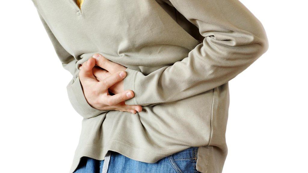 Опасные симптомы кандидоза кишечника