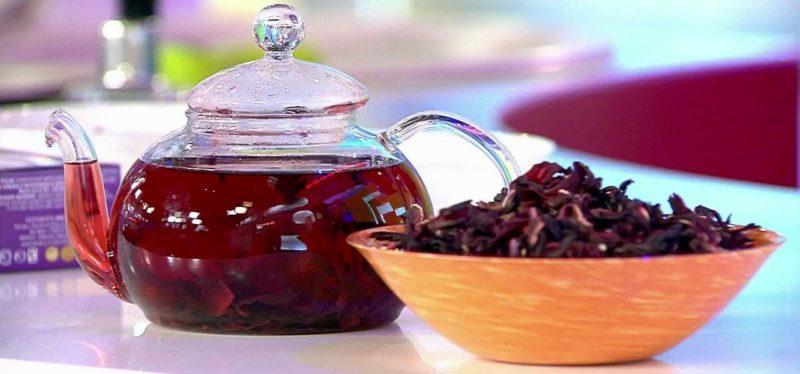 Даже при использовании чая в виде профилактического препарата, изначально нужно проконсультироваться с врачом