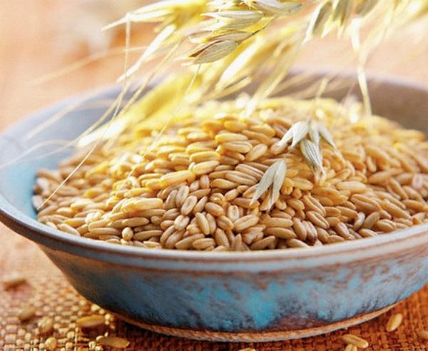 Лечение жирной печени народными средствами