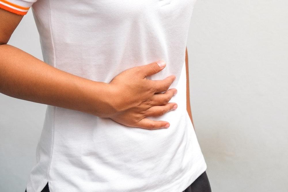 Желтуха при повышенном уровне билирубина у женщин