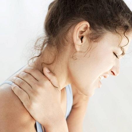 Болит кисть руки при остеохондрозе