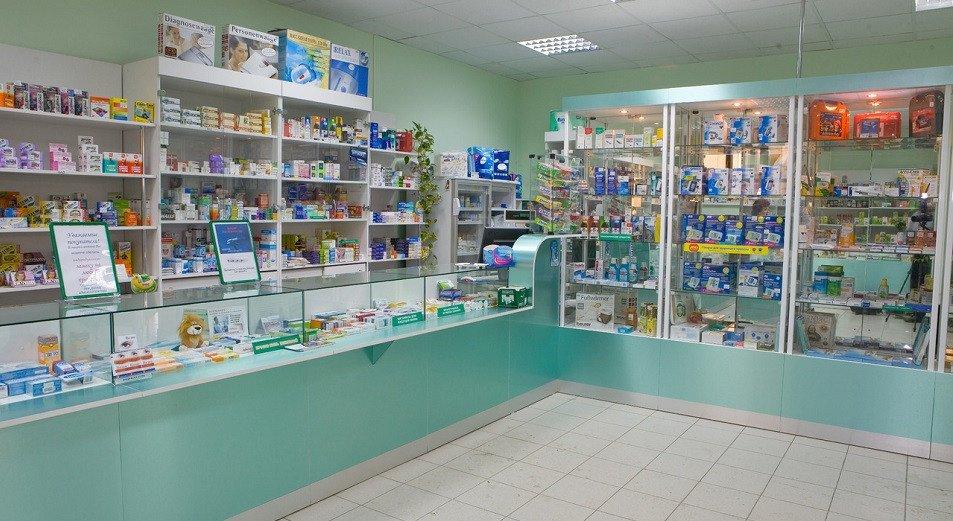 Стоимость зависит от местоположения и производителя препарата