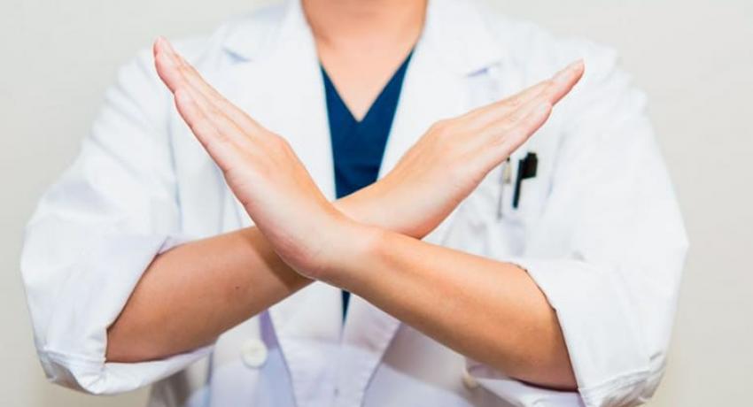 Акупунктура при артрите противопоказания