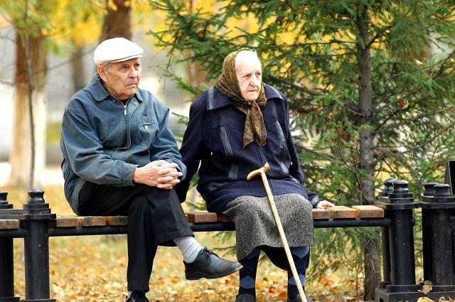 Вывих тазобедренного сустава у пожилых людей