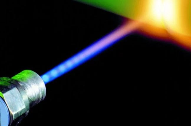 Лазер на смену протезирования суставов